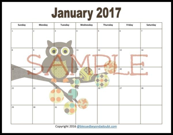 Sample Blank Calendar Blank Schedule Template Okl Mindsprout Co