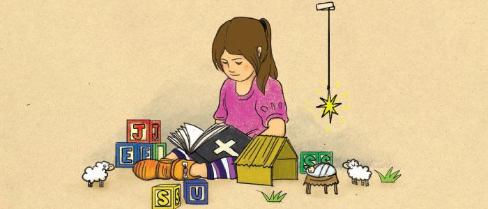 children_sunday_school