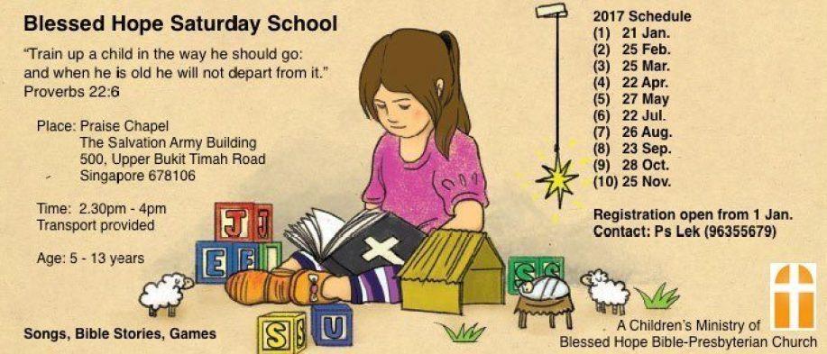 children_sunday_school1