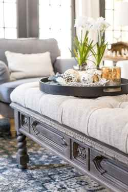 Small Of Ottoman Coffee Table