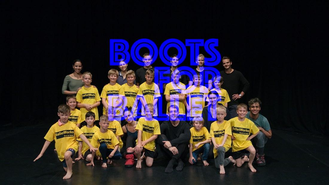 Bleuete---BootsForBallet2019