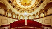 Schlosstheater Neues Palais, Potsdam