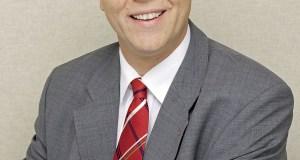 Gerd Stüttgen, SPD-Bürgermeisterkandidat in Arnsberg (Foto: SPD)