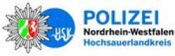 Polizei_Hochsauerlandkreis_02