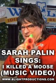 poster-I-killed-a-moose