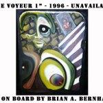 1996-The-Voyeur-1
