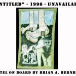 1996-Untitled