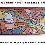 2003-Media-Bomb