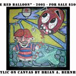 2005-The-Red-Balloon