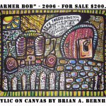 2006-Farmer-Bob