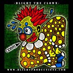 Blight_the_Clown_Drawing_1