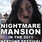 poster-Nightmare-Mansion