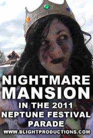 poster-Nightmare-Mansion