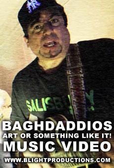 poster-Baghdaddios
