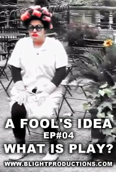 poster-Fools-S01-Ep04