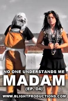 poster-Madam-ep4