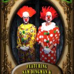 Sam-and-Garrit-Clown