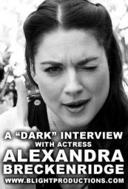 poster-Dark-Alexandra-Breckenridge