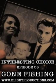 poster-InterestingChoice03