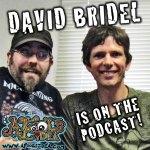 David-Bridel-for-Instagram