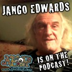 Jango-Edwards-for-Instagram