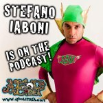Stefano-Iaboni-for-Instagram