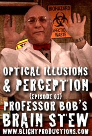 Prof-Bob-Poster-EP-01