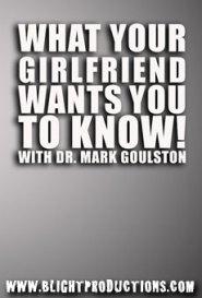 Poster-WIWUTK-01-GIRLFRIEND-