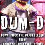 poster-DUM-D