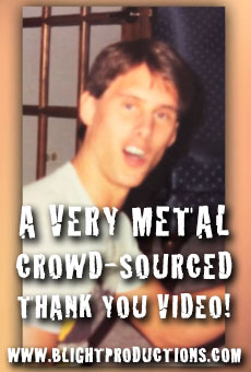 poster-METAL-Thank-you