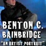 poster-Benton-C-Bainbridge