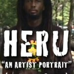 poster-Heru