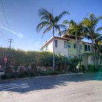 794 27th St-Manhattan Beach-8078_79_80-2