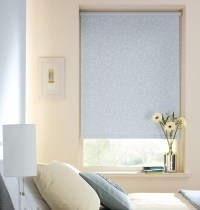 roller shades with designs | best price roller shades with ...