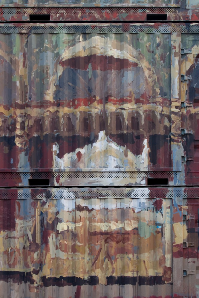 ©BlindEyeFactory_Borondo_St+art India_2016 (13)