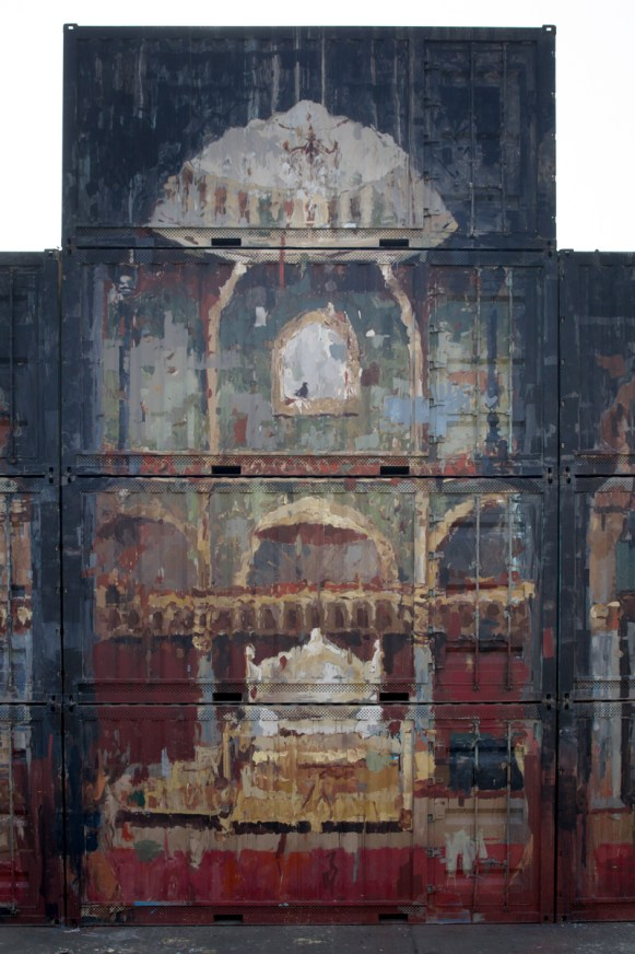 ©BlindEyeFactory_Borondo_St+art India_2016 (4)