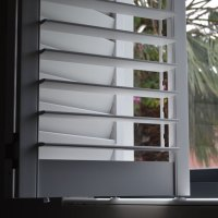 Shutters South Africa | Made-to-Measure Shutters | Window ...