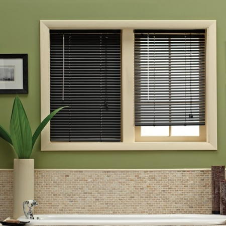 What are Mini Blinds? Blindster Blog