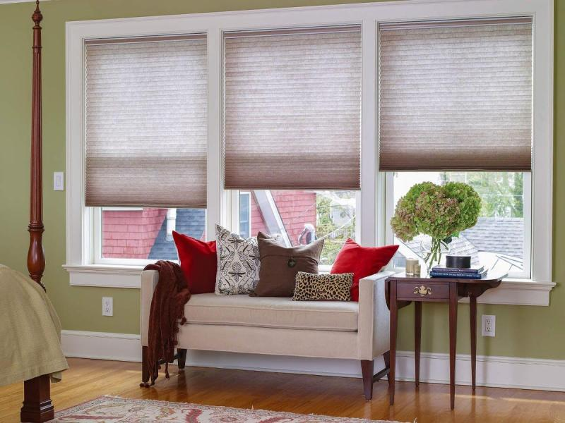 Large Of Top Down Bottom Up Blinds