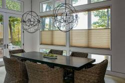 Small Of Bottom Up Blinds