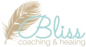 Bliss Coaching & Healing
