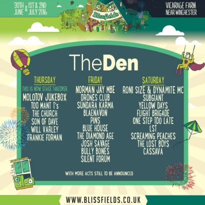 THE DEN_lineup_stage_square copy