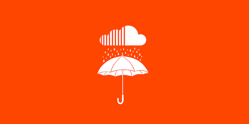 The-Soundcloud-Bias_Rain-Umbrella_1