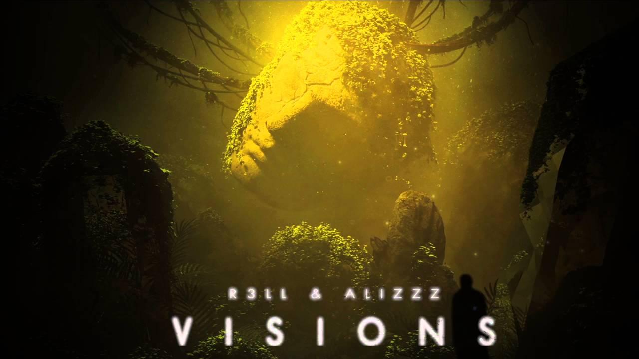 WC-R3ll-Visions