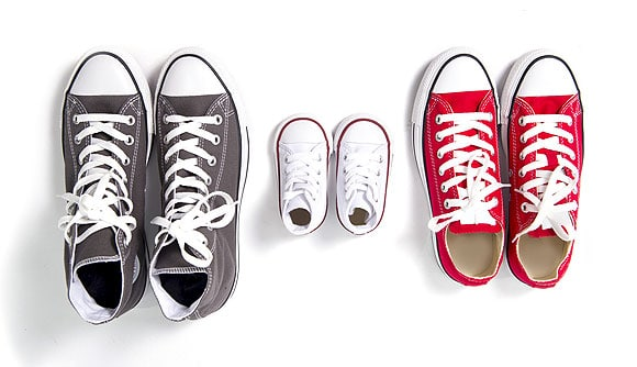 Children\u0027s Shoe Size Charts Convert / Size by Age / Measure