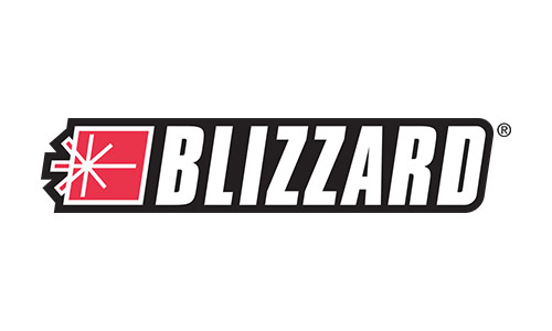 Parts and Service Blizzard Snowplows