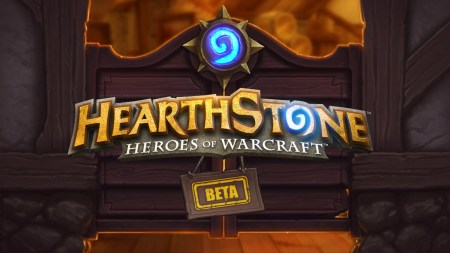 If I Uninstall Hearthstone