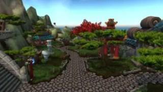 screenshot_domaine_classe_moine (18)