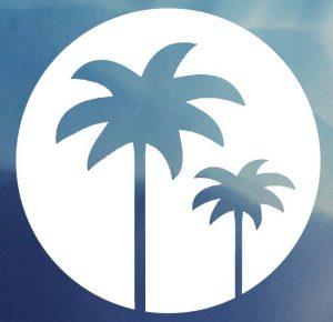 Allo Floride
