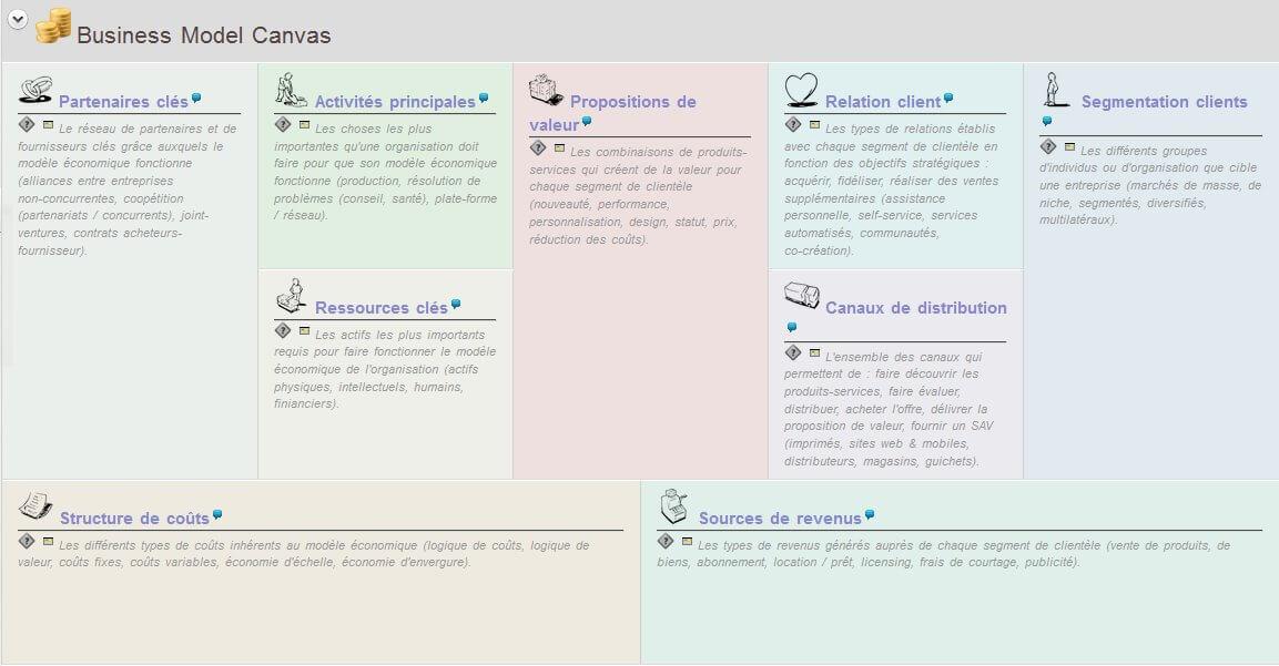Résultat de recherche du0027images pour  - restaurant resume examples
